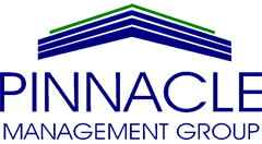 Pinnacle Management Group
